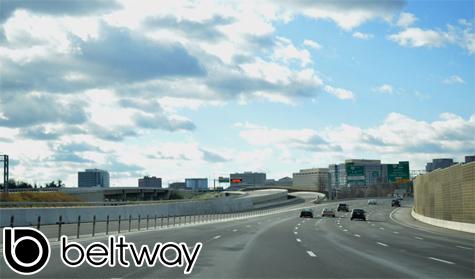 495-express-lanes-s-at-va-267-768x509