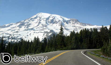 Mount Rainier National Park1.jpg